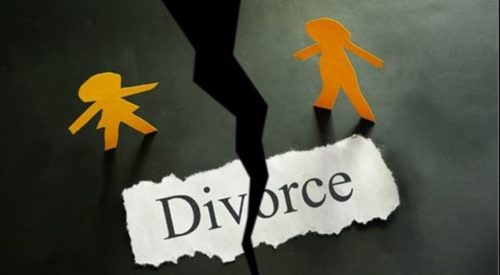 Planning a Divorce? Be Sure to Update Beneficiaries of Your Will, Estate Plan and Other Documents Image