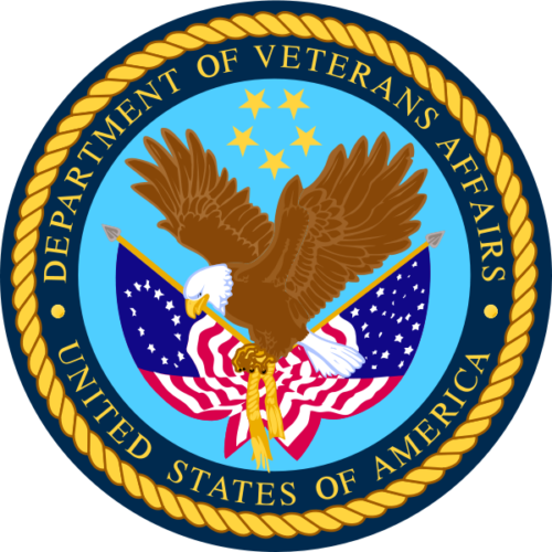 Attention Veterans: Expanded Benefits May Benefit You Image