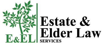 Estate & Elder Law Services