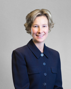 Catherine B. Read named Chair of the Elder Law Section at DSBA Image